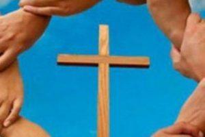 """""""desafíos de hoy y doctrina social de las iglesia"""""""
