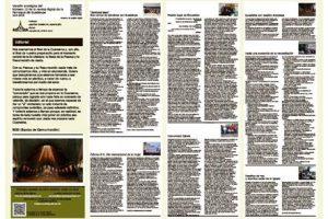 Publicado el no 12 de nuestra revista digital