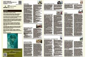 Publicado el no 14 de nuestra revista digital