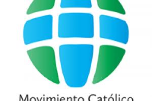 los católicos se suman a la cumbre del clima cop25