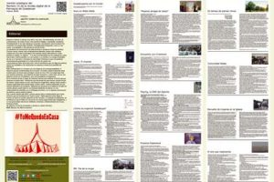 Publicado el no 15 de nuestra revista digital