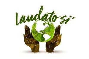V Aniversario de Laudato Si': hacia una Ecología Integral