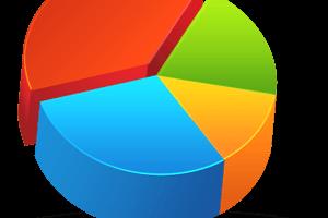 Cuentas parroquiales 2020