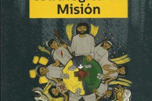 Planeación Estratégica de Misión