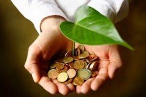 Corresponsabilidad económica: cuentas 2015