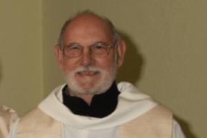 Aniversario de la ordenación de Gonzalo MSpS