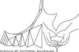 Pastoral Bautismal