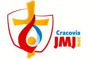 Querida JMJ
