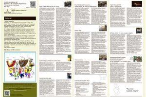 Publicado el no 11 de nuestra revista digital