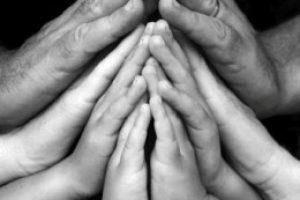 Oraciones de los ejercicios