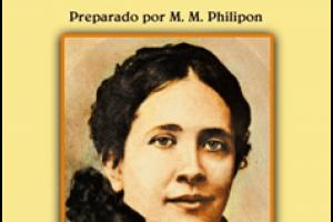 Unos libros sobre Concepción Cabrera
